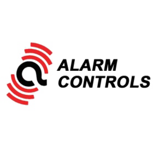 alarmcontrols