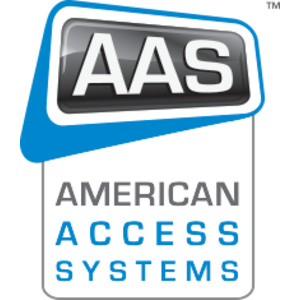 americanaccess