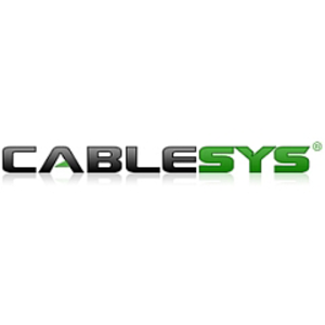 cablesys