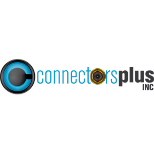connectorsplus