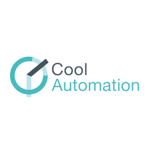 coolautomation