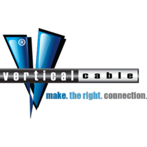 verticalcable