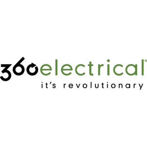 360 Electrical®