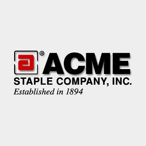 Acme Staple®