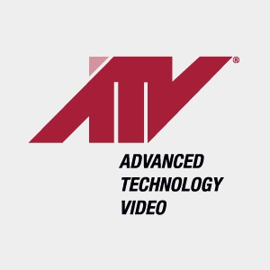 Advanced Technology Video®