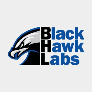Black Hawk Labs®