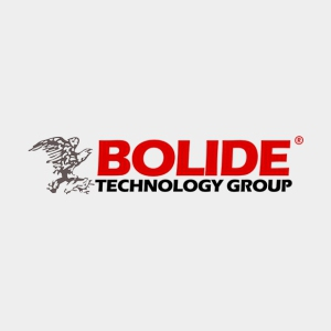 Bolide® Technology Group