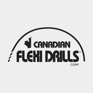 Canadian Flexi Drills