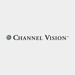 Channel Vision™