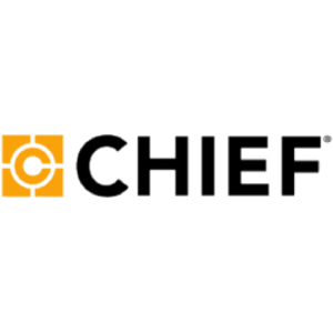 Chief Manufacturing