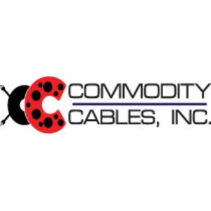 Commodity Cables, Inc.