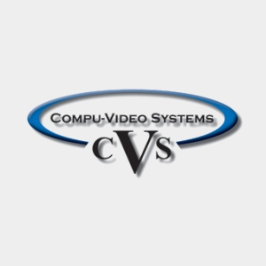 Compu Video Systems