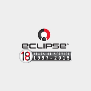 Eclipse Tools