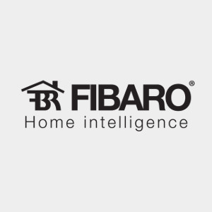 FIBARO Home Intelligence System