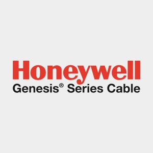 Honeywell Genesis Cables