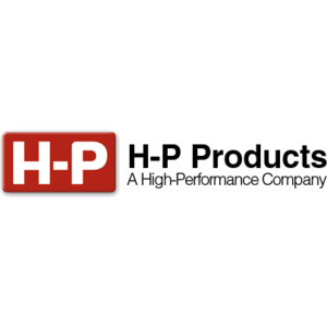H-P Products