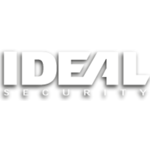 Ideal Security