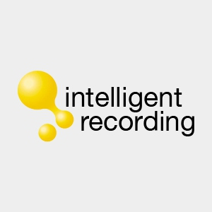Intelligent Recording