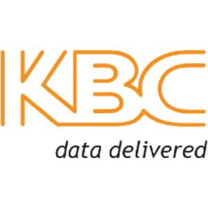 KBC Networking