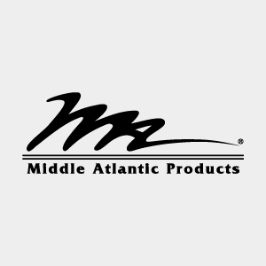 Middle Atlantic®