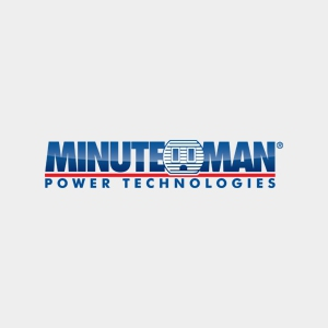 Minuteman Power Technologies