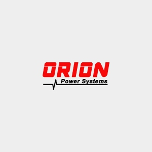 Orion Power Systems, Inc