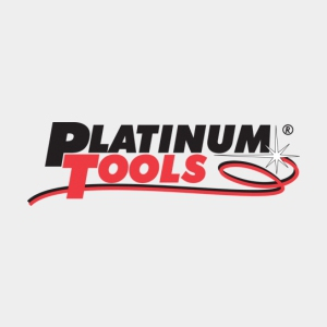 Platinum Tools®
