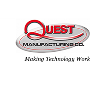 Quest Manufacturing