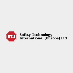 Safety Technology International