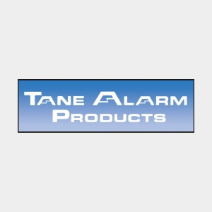 Tane Alarm Products®