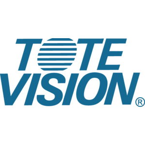 ToteVision