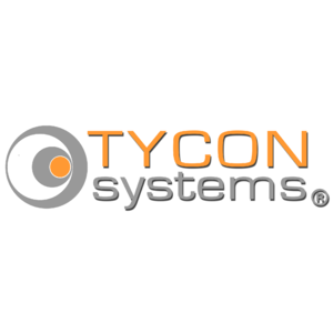 Tycon Systems®